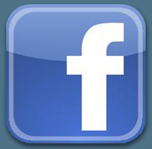 facebook-logos-APWS
